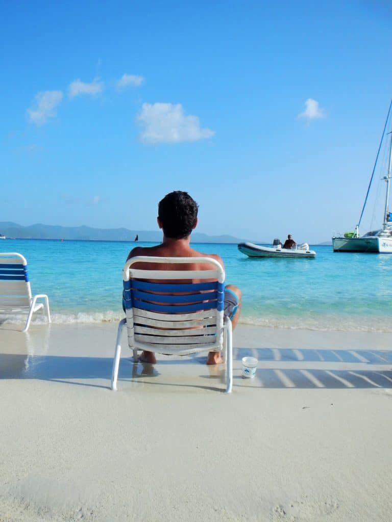 St. Thomas Boat Rentals, St. John Boat Rentals, Charters to the BVI, Day Trips to the BVI